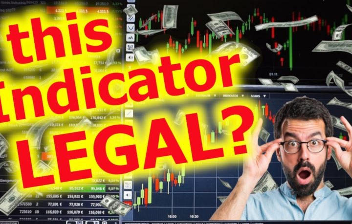 POWERFUL Forex Scalping Indicator ALL Traders MUST HAVE | Gain 20-80 PIPS per Trade