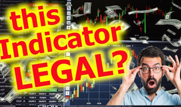 POWERFUL Forex Scalping Indicator ALL Traders MUST HAVE   Gain 20-80 PIPS per Trade