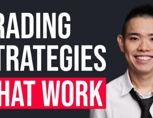 Proven Forex Trading Strategies That Work (for 2020)