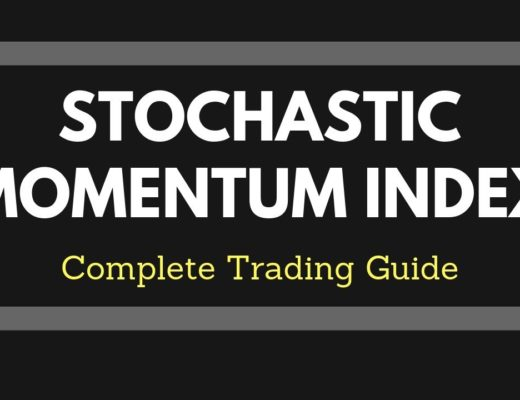 Stochastic Momentum Index Secrets – Complete Video Guide