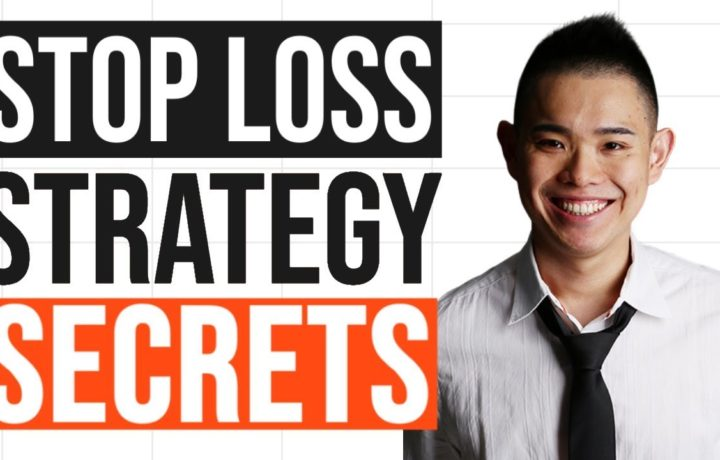 Stop Loss Strategy Secrets: The Truth About Stop Loss Nobody Tells You