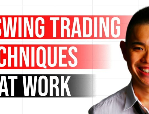 Swing Trading Techniques That Work