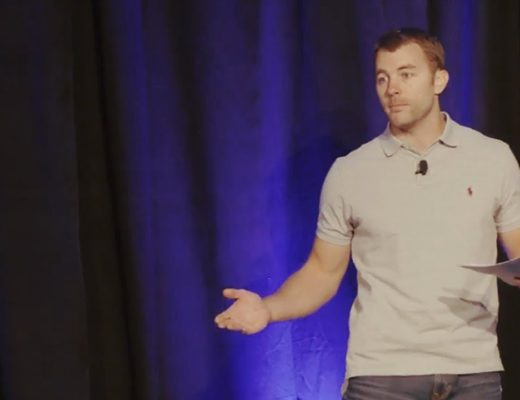 The 10-Minute Talk That EVERY Trader Needs to Hear