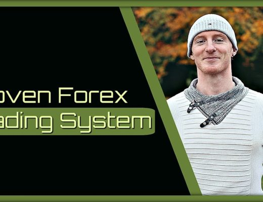 The Best Forex Trading System – Automated Forex Day Trading System That Actually Works…