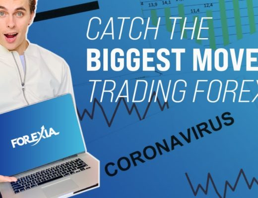 This weird trick can transform your trading during news events!