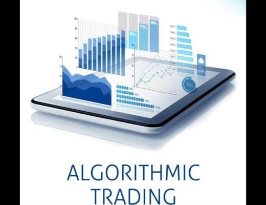 Top Multiple Algorithmic Forex Trading Engine Forex Algorithmic Trading Engine 2020