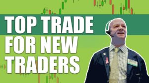 Trader Education: A top trade for day traders to learn (especially when you begin)