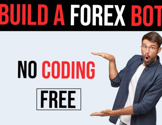 Turn your NNFX Trading Algorithm into a Forex EA / Bot (No Coding)