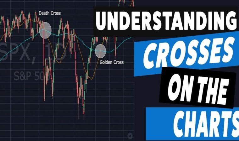 Understanding Crosses on the Charts