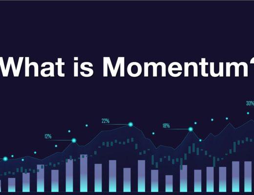 What is Momentum? | Momentum Trading Strategies | Quantra Courses