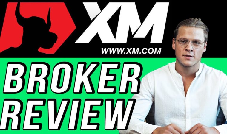 XM.COM BROKER REVIEW (The Good / The Bad / The Ugly)