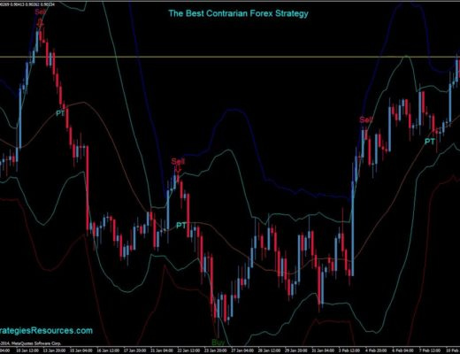 xm robot Forex, Strategy Trading System indicator Scalping
