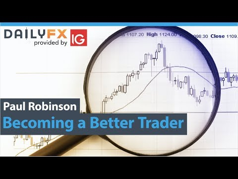 Becoming a Better FX Trader – Basic Building Blocks for Creating a Strategy, Forex Event Driven Trading Block