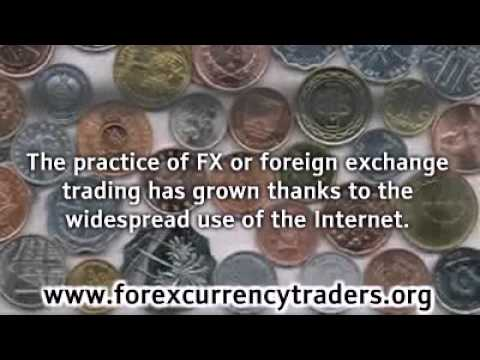 Benefits of an FX Trading Wiki