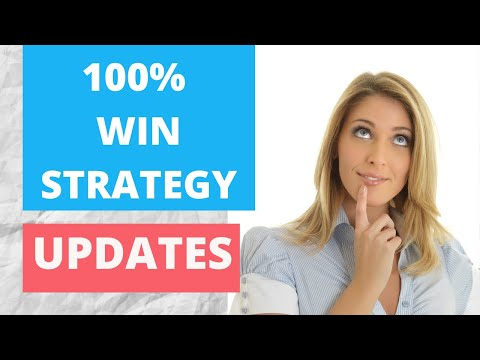 BEST SCALPING STRATEGY | Hedging Forex Strategy | 100% Win Rate Strategy | UPDATES, Best Scalping Strategy