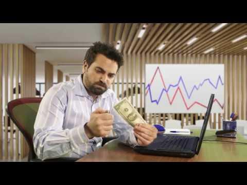 Correlation Algorithm FX - best trading algorithm for FX market, Forex Algorithmic Trading Market