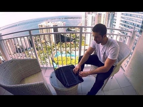 Day Trader Makes $15,000 in 30 Minutes!