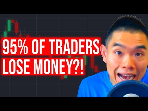 Don't Start Day Trading Until You Watch This...