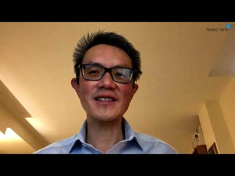 Ernest Chan will be attending the 2020 Algo Trading Conference., Forex Algorithmic Trading Ernest