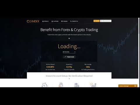FOREX Choosing the right BROKER for SCALPING : FX_Cheetah, Best Broker for Scalping