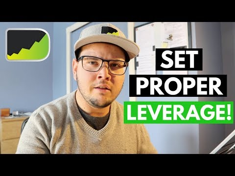 Forex Leverage Explained For Beginners & Everyone Else!, Oanda Position Size Calculator