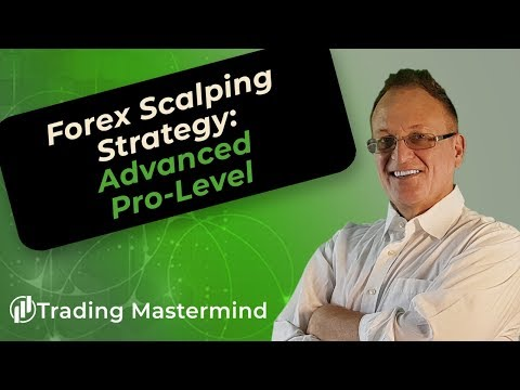 Forex Scalping System: Massive Increase in Probability, Best Scalping System