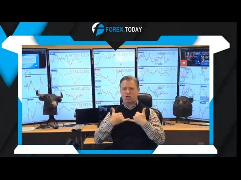Forex.Today:  - Technical Analysis Trade Planning for FOREX Traders  - EUR, USD, BTC, XAU, WTI, Forex Event Driven Trading Zero