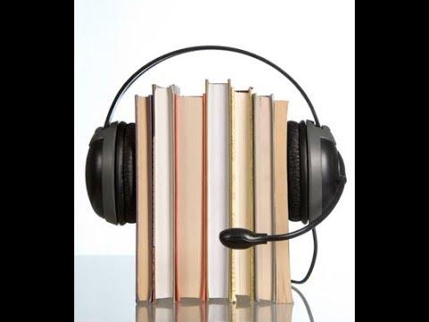 Forex Trading Fundamentals Audiobook