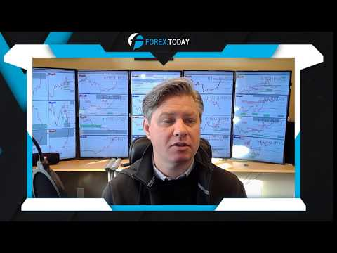Forex Trading Strategy Webinar Video: FOREX.TODAY  - 27 DEC 2019, Forex Event Driven Trading Questions