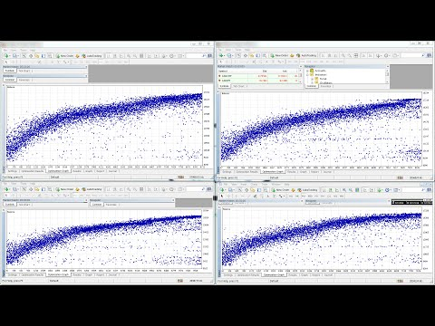 Genetic Algorithm in Forex Trading, Forex Algorithmic Trading Fund
