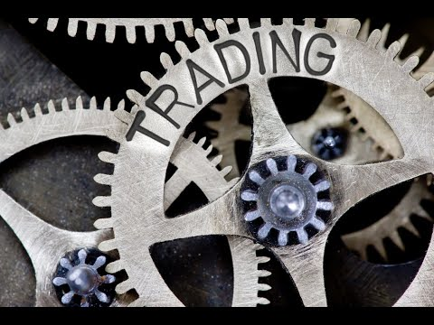 Learn How To Trade Economic Events For Success