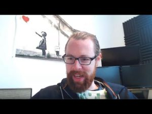 LIVE - How to Start Day Trading TODAY