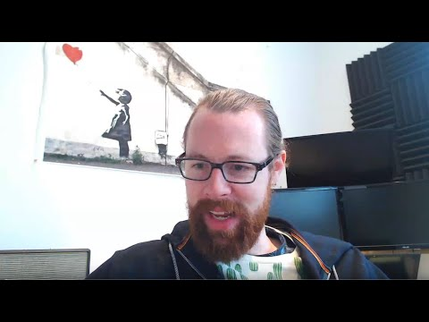 LIVE – How to Start Day Trading TODAY