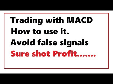 macd indicator explained | macd trading strategy, Best Macd Settings For Swing Trading