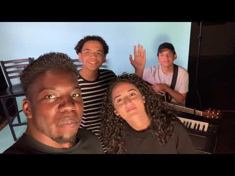 Momentum Vlog 08, Momentum Trading Musician