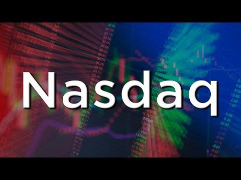 NASDAQ – Trading FX Options, Forex Event Driven Trading Option