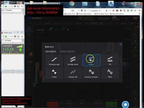 Pocket Option Signals Review ✊ Free Binary Options Signals Live Trading at Pocketoption, Forex Position Trading Kuva