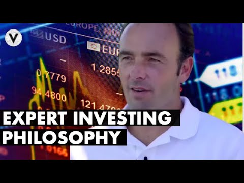 The Investment Philosophy of Kyle Bass | Event Driven vs Macro Analysis