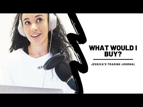 Things I Would Buy Through Forex Trading, Forex Algorithmic Trading Xmas