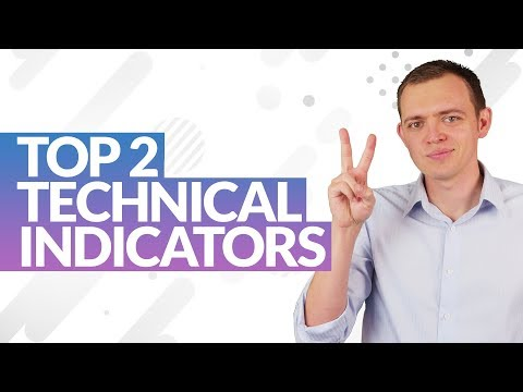 Top 2 Technical Analysis Indicators // MIND BLOW Ep 225, Best Technical Indicators For Swing Trading