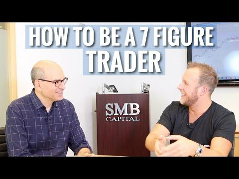 Wall Street Secrets to Becoming a Consistently Profitable Trader, Forex Event Driven Trading YOUTUBE