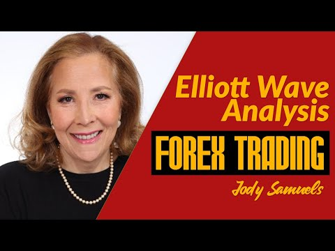 What You Can Learn From an Ex-JPMorgan Forex Trader w/ Jody Samuels - Forex Trading   59 mins, Forex Event Driven Trading Queens