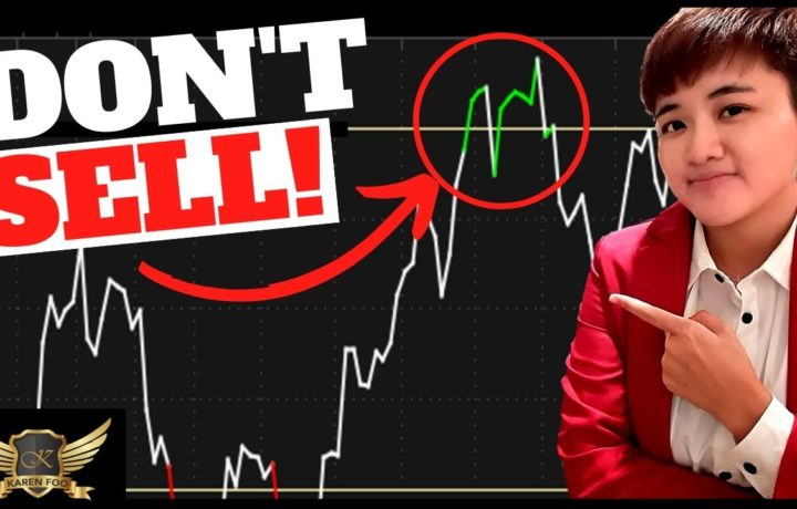 5 Forex Trading Entry Rules You Need to Know
