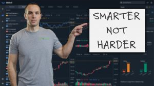 The Stock Trading Platform for Traders on a Budget (best app)