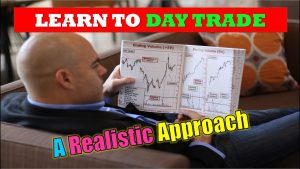 Learn Day Trading: A Guide to Success