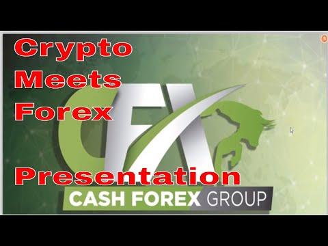Ppt slide for trading forex