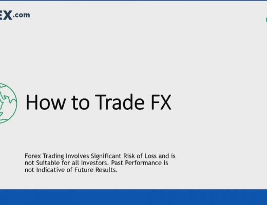 Forex 101: What You Need to Know to Trade the World's Biggest Market | Joe Perry, CMT