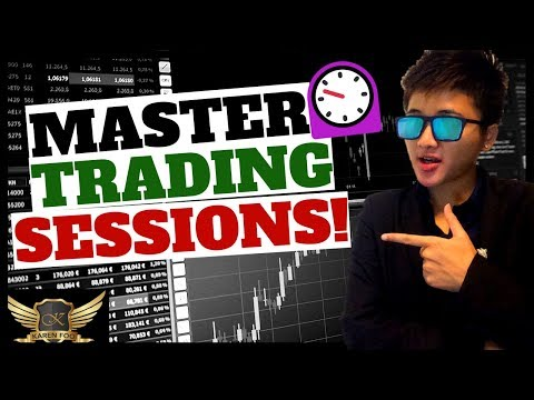 The only way to get ahead in forex