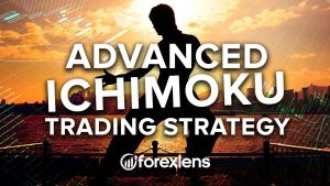 Advanced Ichimoku Trading Strategy in Forex Trading (2020)
