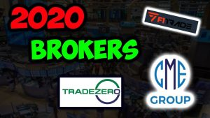 The Top Brokers To Use In 2020 To Get Around The PDT Rule | Day Trading 101